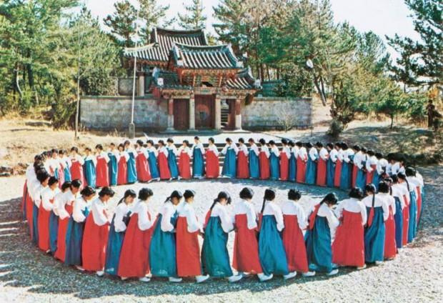 사본 -강강술래.jpg