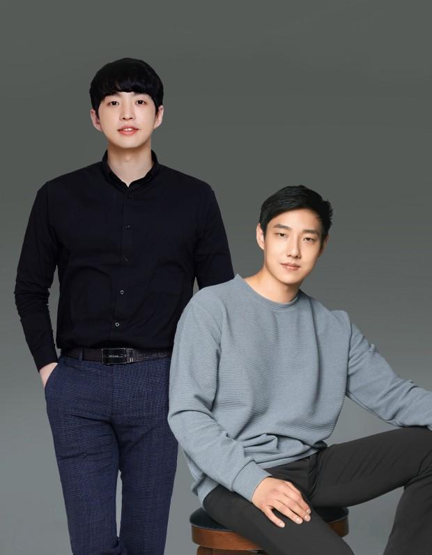에이프릴스킨_이주광, 김병훈 공동대표(프로필).jpg