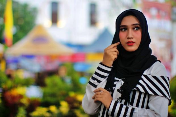 hijab-4983595_960_720.jpg