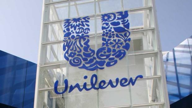 Unilever_sign.jpg