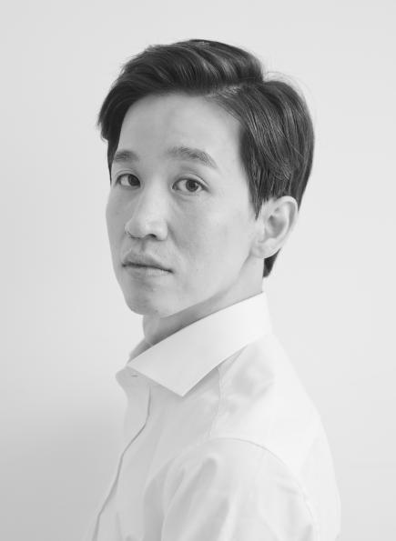 박병준2.png