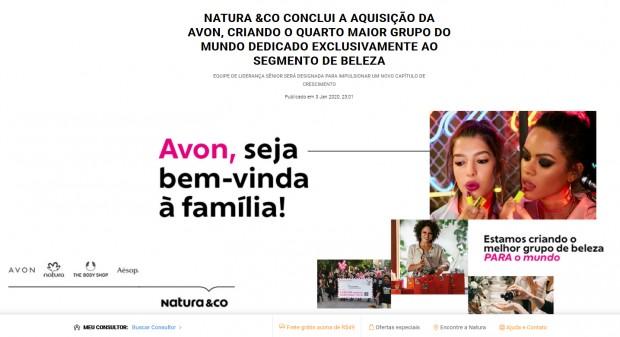 Natura_and_Company.png