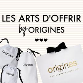 origines_parfums.jpg