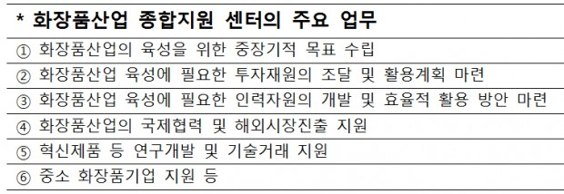 사본 -2제목 없음.png