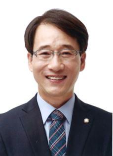 이원욱 의원.jpg