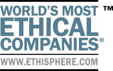 Ethical_Companies.jpg