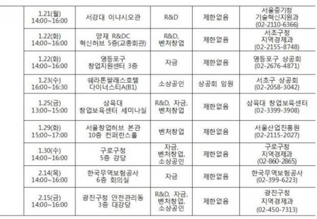 서울지역 설명회1.png