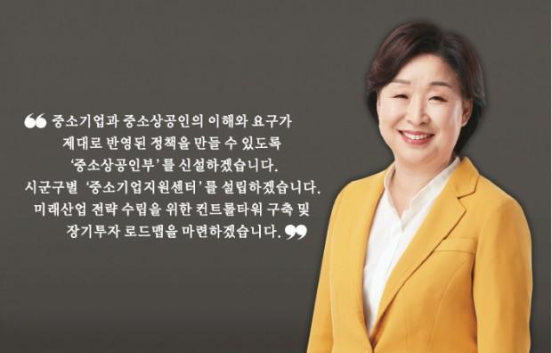 5사본 -5제목 없음.png