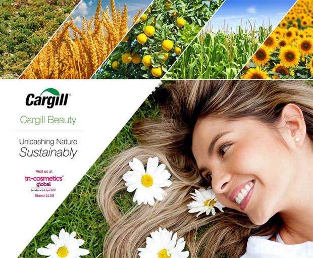 Cargill_Beauty.jpg
