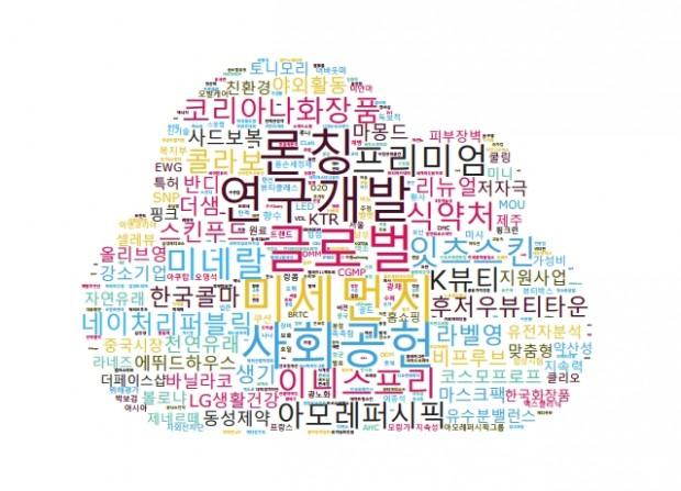 뷰티누리트렌드모니터-핫이슈(17-04).jpg