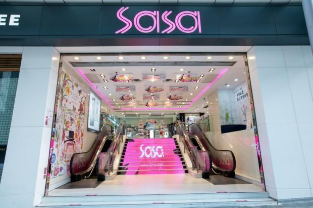 [사진 1] 홍콩 SASA 매장전경 사진.jpg
