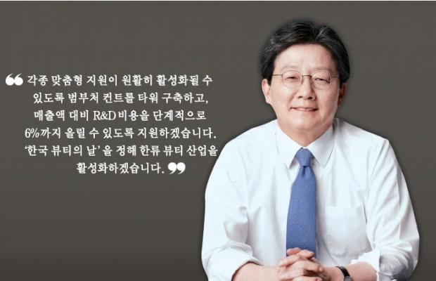 4사본 -4제목 없음.png