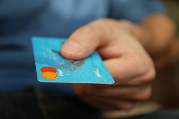 신용카드.jpg