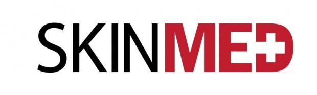 스킨메드-로고.jpg