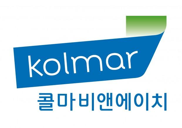 KOLMAR_BNH_한글로고.jpg
