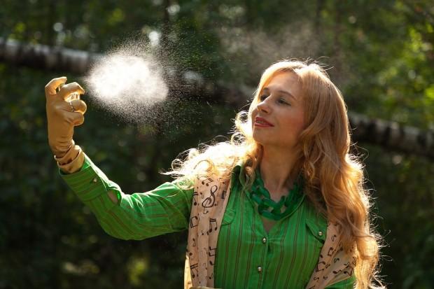 perfume-3683187_960_720.jpg
