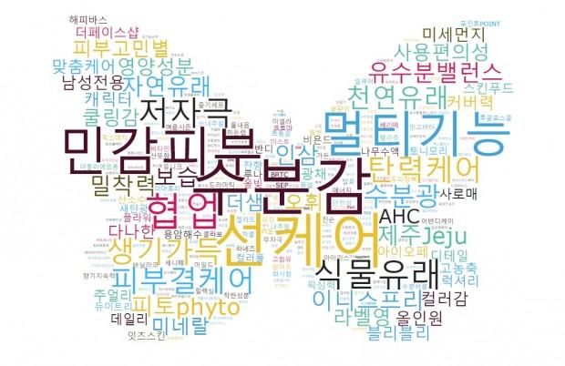6월 트렌드모니터_신규 키워드.jpg