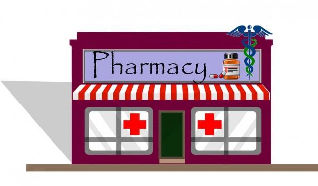 pharmacy-3510110_960_720_1.jpg