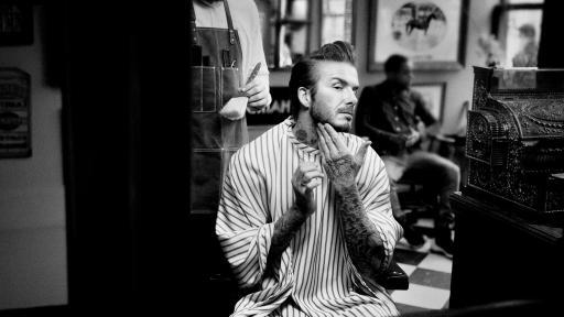 David_Beckham_House_1.jpg