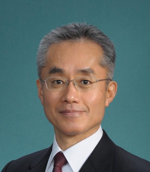 Tetsuji HIRAO.jpg