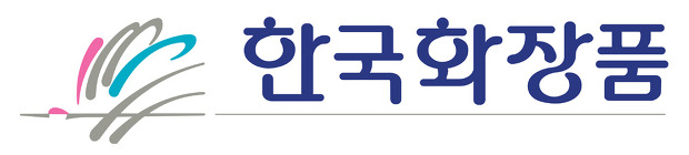 한국화장품 로고.jpg