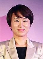 강정희 화진 대표 사본 -KakaoTalk_20180108_170822935.jpg