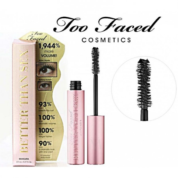 too-faced-better-than-sex-mascara-8-ml.jpg