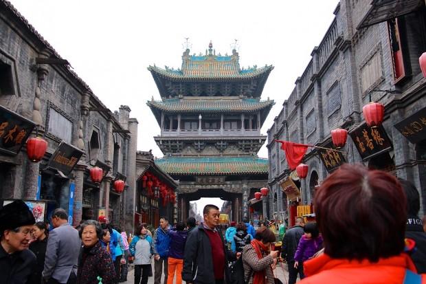 china-1757988_960_720.jpg