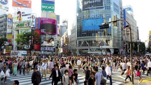 일본 쇼핑.jpg