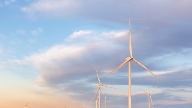 Henkel_wind_farm.png