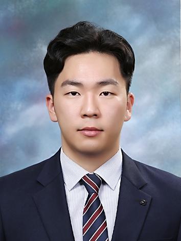 충북대 보도자료 - 김희원 증명사진.jpg
