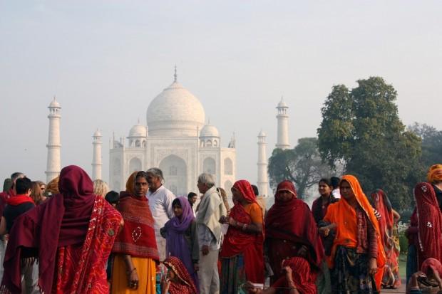 india-416777_960_720.jpg