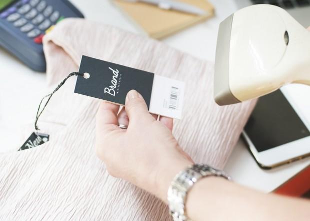 barcode-3976446_960_720.jpg