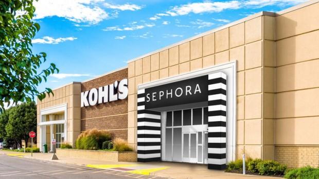 Sephora_Kohls.jpg
