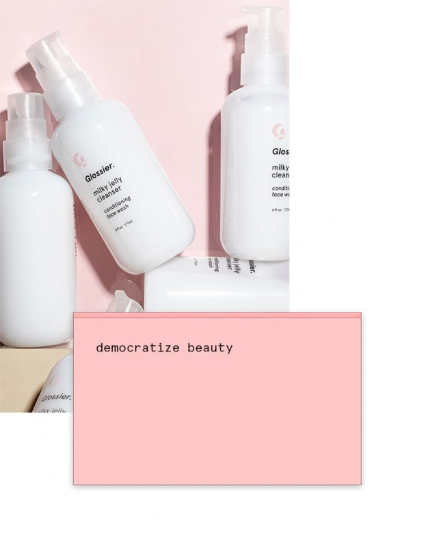 Glossier_100.png