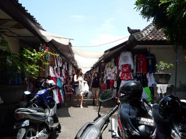 인도네시아.jpg