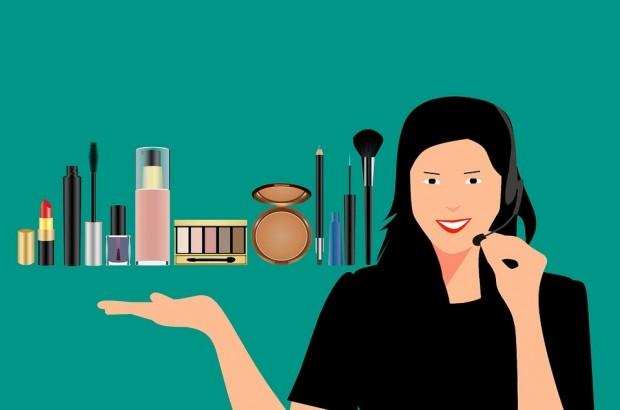 makeup-3318773_960_720.jpg