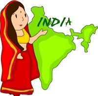 India 200.jpg