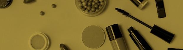 counterfeit_cosmetics.jpg