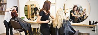 hairdresser_70.jpg