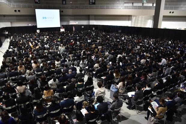 제7회COSME Tech 2017_세미나.JPG