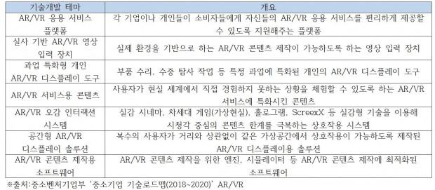 AR.VR.JPG