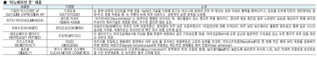 사본 -제목 없음.png