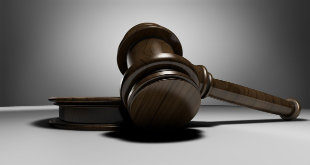 judge-3665164_960_720.jpg