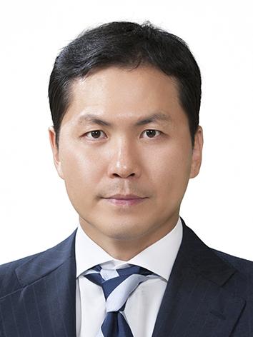 윤상현 부회장.jpg