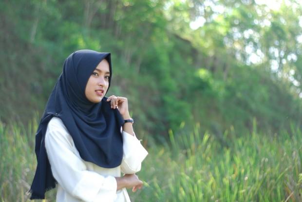 hijab-2352893_960_720.jpg