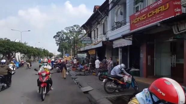 베트남 시장.jpg