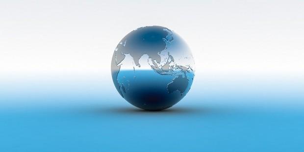 globe-2491989_960_720.jpg