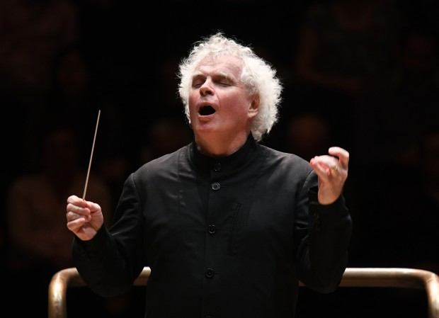 사본 -Sir Simon Rattle by Mark Allan 3.jpg
