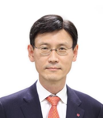 김홍기 부사장.jpg
